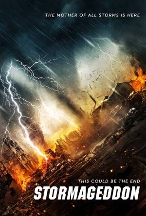 Stormageddon Legendado Online