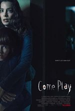 Free Download & streaming Come Play Movies BluRay 480p 720p 1080p Subtitle Indonesia