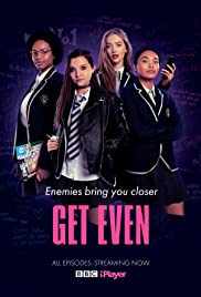 Download Get Even