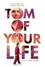 Download Tom of Your Life