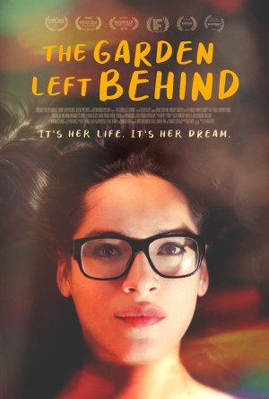The Garden Left Behind Legendado Online