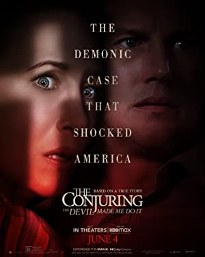 Watch The Conjuring: The Devil Made Me Do It (2021) Online 4k Quality ● Watch The Conjuring: The Devil Made Me Do It (2021) StreamiNG HD video ● The Conjuring: The Devil Made Me Do It (2021) Full-Movies ● The Conjuring: The Devil Made Me Do It (2021) Movie Releases ● Watch Movies Online for Free in 2020 ● Watch The Conjuring: The Devil Made Me Do It (2021) FullMovie Online ● The Conjuring: The Devil Made Me Do It (2021) full Movie Watch Online ● The Conjuring: The Devil Made Me Do It (2021) full English Full Movie ● Watch The Conjuring: The Devil Made Me Do It (2021) full English Film ● Watch The Conjuring: The Devil Made Me Do It (2021) full Movie sub-France ● The Conjuring: The Devil Made Me Do It (2021) English Full Movie, ● The Conjuring: The Devil Made Me Do It (2021) Full Movie Eng Sub ● Watch The Conjuring: The Devil Made Me Do It (2021) full Movie subtitle ● Watch The Conjuring: The Devil Made Me Do It (2021) full movie spoiler ● The Conjuring: The Devil Made Me Do It (2021) full Film Online ● The Conjuring: The Devil Made Me Do It (2021) full Movie stream free ● Watch The Conjuring: The Devil Made Me Do It (2021) full Movie to download ● Watch The Conjuring: The Devil Made Me Do It (2021) full Movie telugu ● The Conjuring: The Devil Made Me Do It (2021) full Movie tamil ● The Conjuring: The Devil Made Me Do It (2021) full Movie tamil download ● The Conjuring: The Devil Made Me Do It (2021) Français complet ● The Conjuring: The Devil Made Me Do It (2021) Subtítulos en español ● The Conjuring: The Devil Made Me Do It (2021) Fuld norsk film ● The Conjuring: The Devil Made Me Do It (2021) Nederlandse versie ● The Conjuring: The Devil Made Me Do It (2021) college film België VersieFilm is a