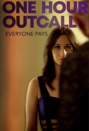 One Hour Outcall Legendado Online