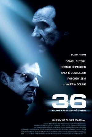 36 Dublado Online