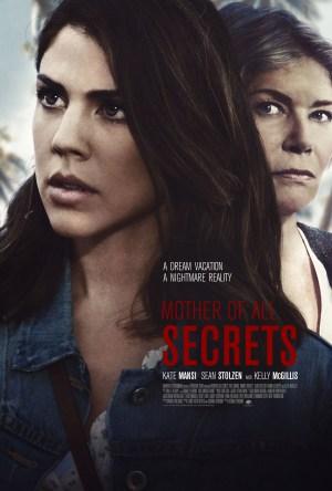 Mother of All Secrets Dublado Online
