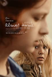 Download Almost Home