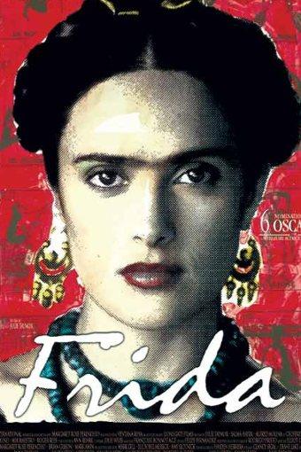Frida Dublado Online
