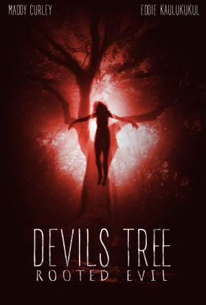 Devil's Tree: Rooted Evil Legendado Online