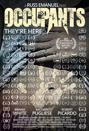 Habitantes: Eles Estão Aqui Dublado Online
