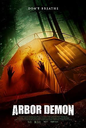 Enclosure Arbor Demon Legendado Online