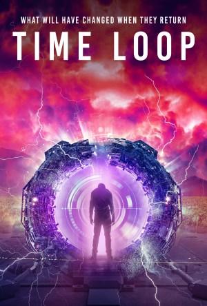 Time Loop Legendado Online