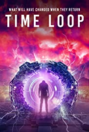 Download Time Loop