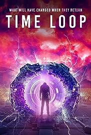 Download Time Loop