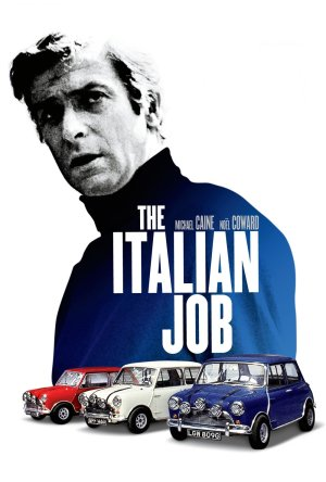 Um Golpe à Italiana Dublado Online
