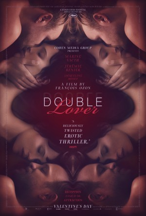 The Double Lover Legendado Online