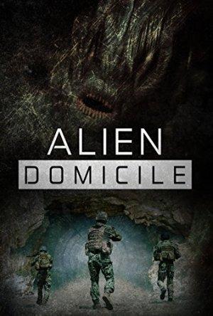 Área 51: A Invasão Alien Legendado Online