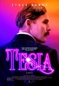 Tesla (2020) - IMDb