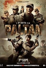 Download Paltan