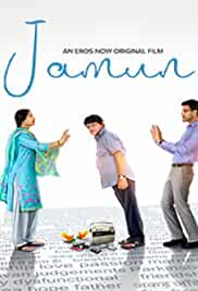 Download Jamun (2021) Hindi Full Movie 480p | 720p