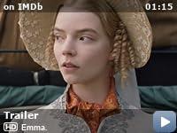 Emma. (2020) 480p/720p Web-HD 13