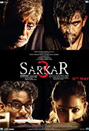 Download Sarkar 3