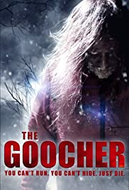 Download The Goocher