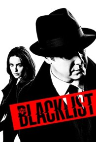 The Blacklist Season 08 | Episode 01-08
