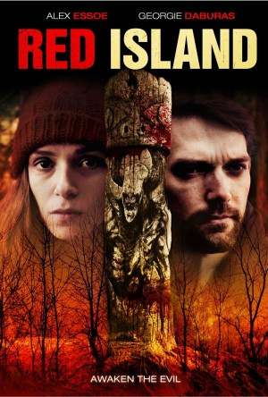 Red Island Legendado Online