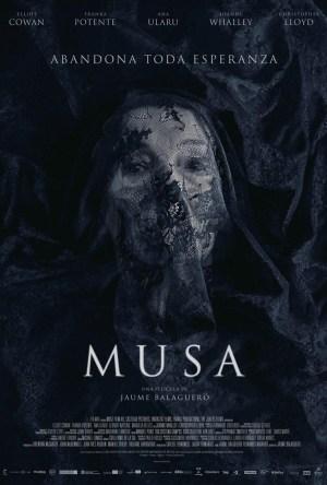 Musa Legendado Online