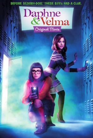 Daphne e Velma Dublado Online