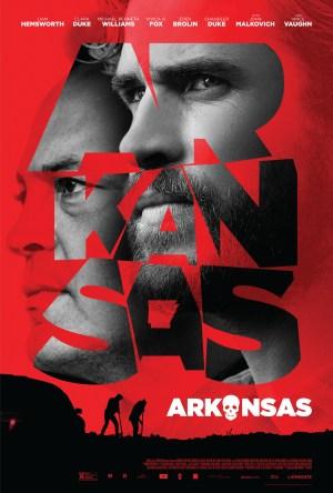 Arkansas Dublado Online