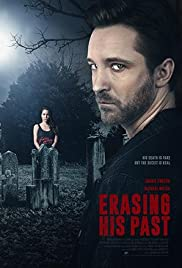 Download Erasing His Past