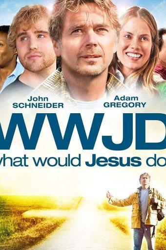 Em Seus Passos, O Que Faria Jesus? Dublado Online
