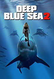 Download Deep Blue Sea 2