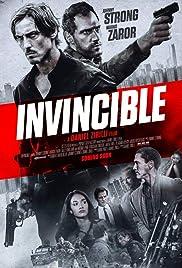 Download Invincible