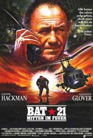 Bat 21 – Missão no Inferno Dublado Online