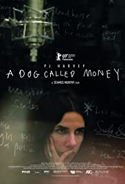 Download A Dog Called Money