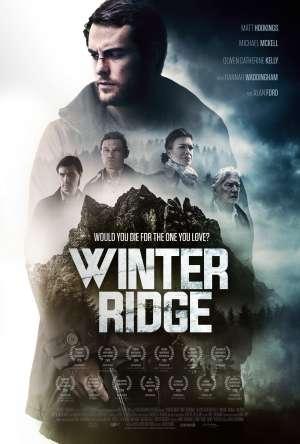 Winter Ridge Legendado Online