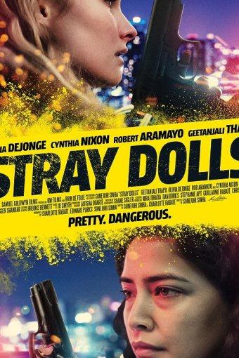 Stray Dolls Legendado Online