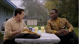 Image result for pic of green book movie