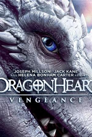 Coração de Dragão 5: Vingança Legendado Online