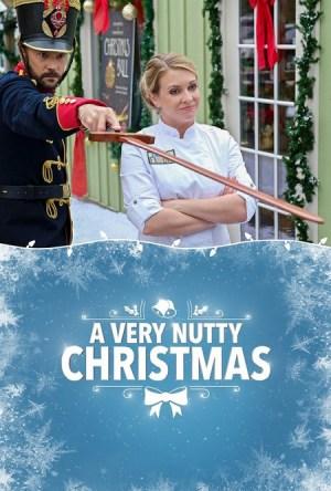 Um Maluco no Natal Dublado Online