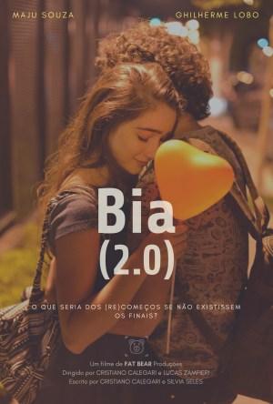 Bia (2.0) Nacional Online