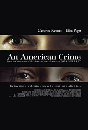 Um Crime Americano Dublado Online
