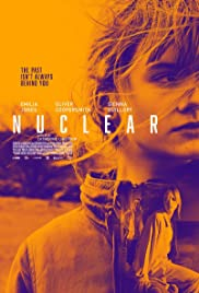 Download Nuclear