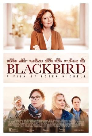 Blackbird Legendado Online