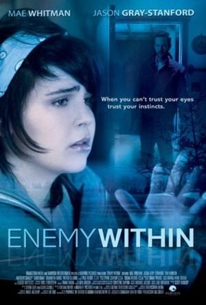 Aos Olhos Do Inimigo Dublado Online