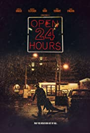 Download Open 24 Hours