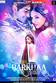 Download Barkhaa
