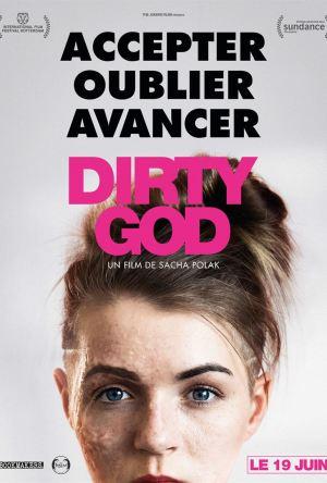 Dirty God Legendado Online